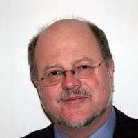 Kurt Reininger