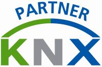 Wir sind KNX Partner in Wien